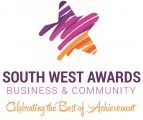 South West Business & Community Awards
